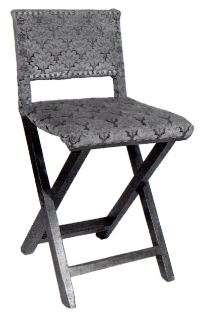 CHAIR DINING FOLDING ROOM Chair Pads amp Cushions : ChaisePliante from chaileather.net size 397 x 624 jpeg 43kB